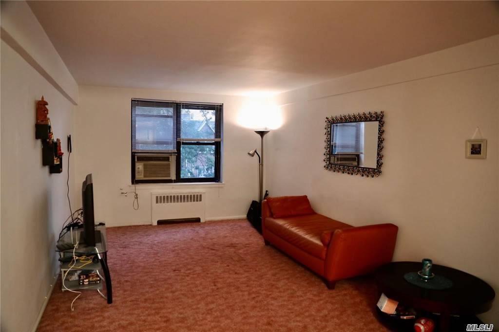 Coop 88 St Street  Queens, NY 11369, MLS-3215150-13