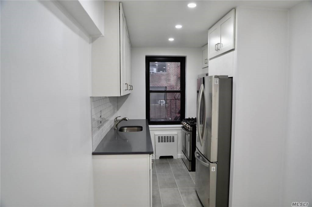 Coop 88 St Street  Queens, NY 11369, MLS-3215150-12