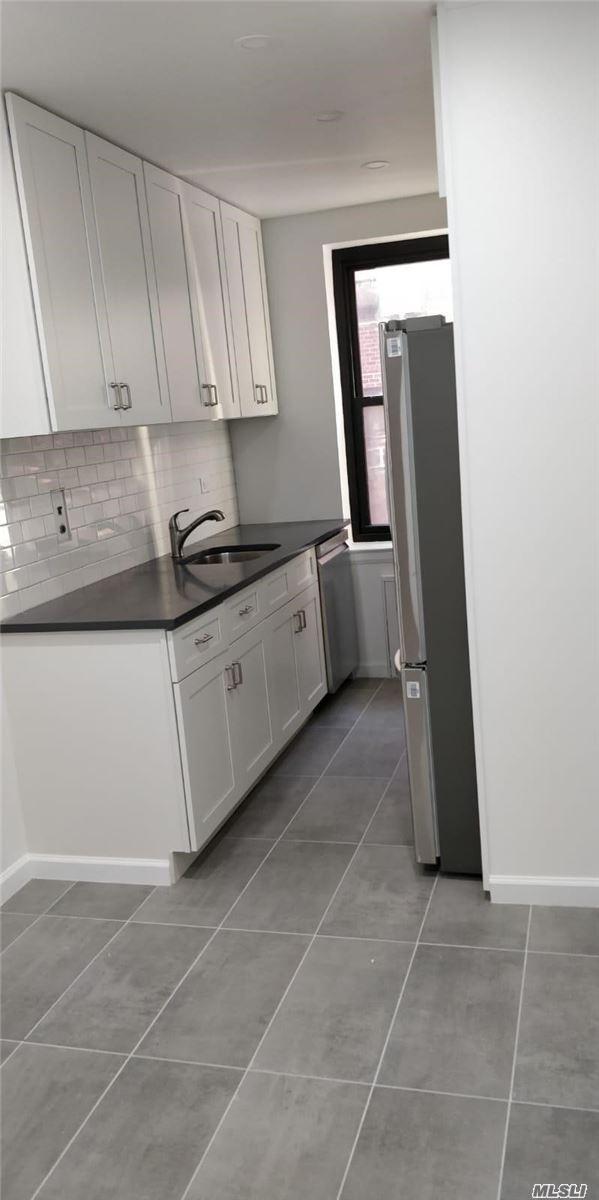 Coop 88 St Street  Queens, NY 11369, MLS-3215150-5