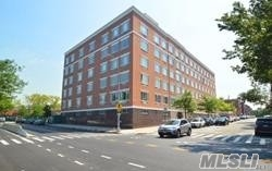 Property for sale at 30-85 Vernon Boulevard # 2D, Astoria NY 11102, Astoria,  New York 11102