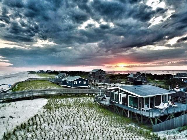 Property for sale at 23 Sextant Walk, Ocean Beach,  New York 11770