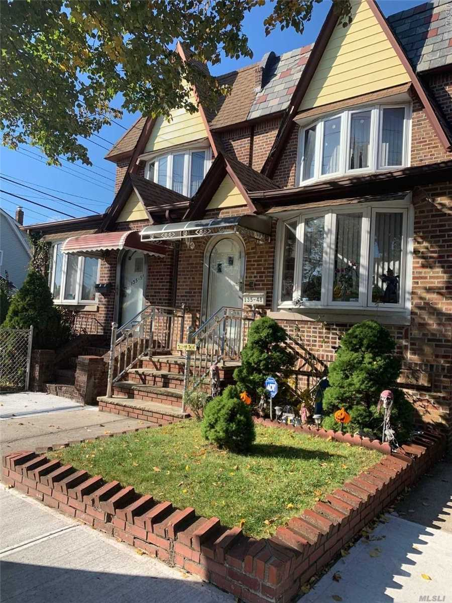 Property for sale at 135-48 94th Street, Ozone Park,  New York 11417