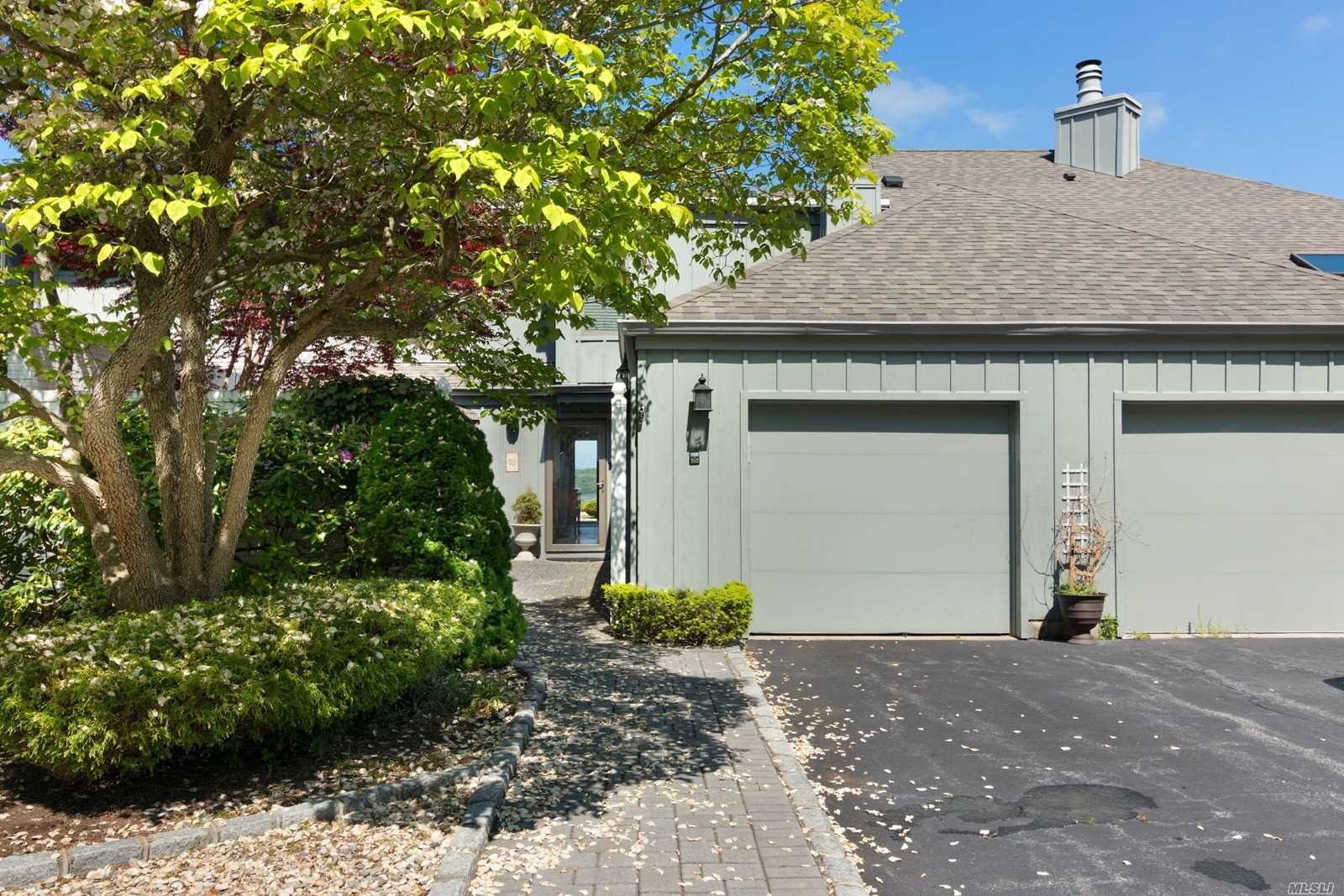 Property for sale at 15 Watersedge Way, Port Jefferson NY 11777, Port Jefferson,  New York 11777
