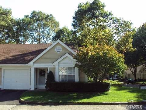 Property for sale at 1 Flanders Court, Ridge NY 11961, Ridge,  New York 11961