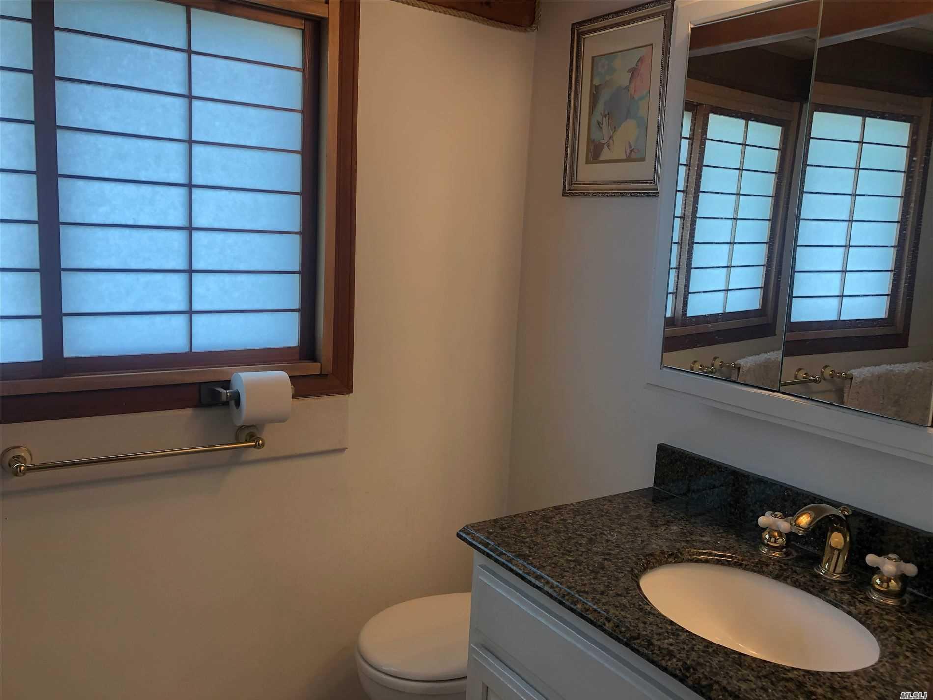 Single Family Sagamore Hill Drive  Nassau, NY 11050, MLS-3216655-20