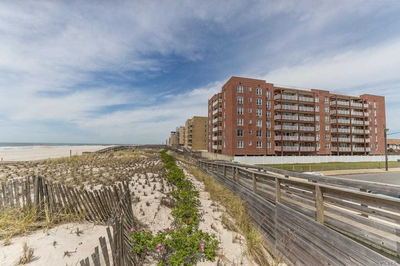 Property for sale at 666 Shore Rd # 2m, Long Beach NY 11561, Long Beach,  New York 11561
