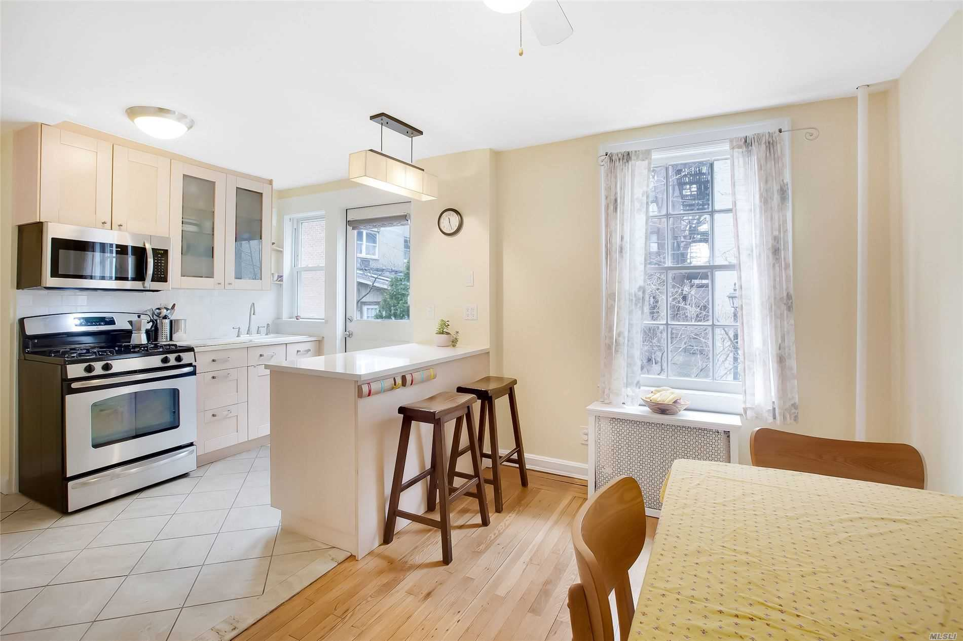 Property for sale at 40-25 48th St, Sunnyside NY 11104, Sunnyside,  New York 11104