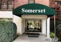 Property for sale at 83-85 116 Street, Richmond Hill NY 11418, Richmond Hill,  New York 11418