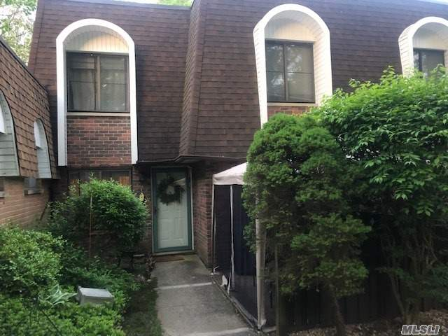 Property for sale at 42 Blue Ridge Dr # 42, Medford NY 11763, Medford,  New York 11763