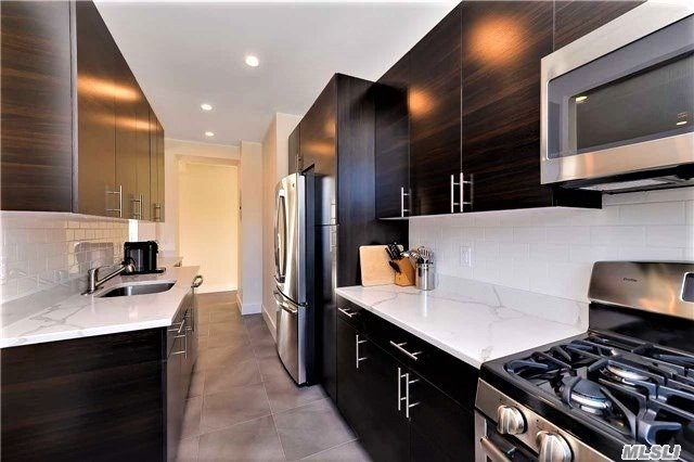 Property for sale at 83-09 Talbot Street Unit: 5H, Kew Gardens,  New York 11415