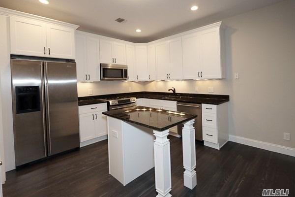Property for sale at 549 Pacing Way, Westbury NY 11590, Westbury,  New York 11590
