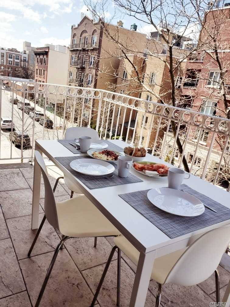 Property for sale at 3063 38th Street Unit: 3A, Astoria,  New York 11103
