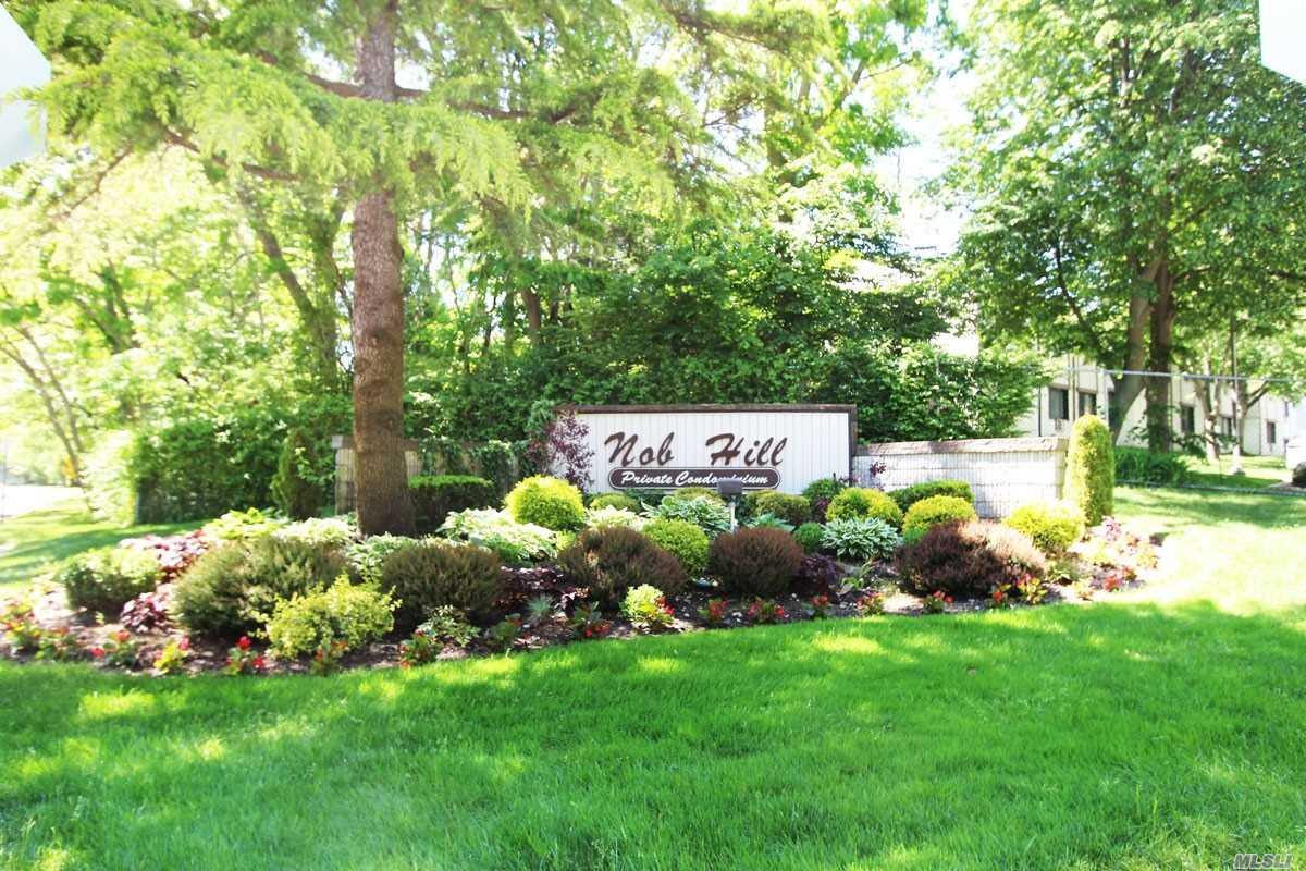 Property for sale at 45 Richmond Boulevard # 4A, Ronkonkoma NY 11779, Ronkonkoma,  New York 11779