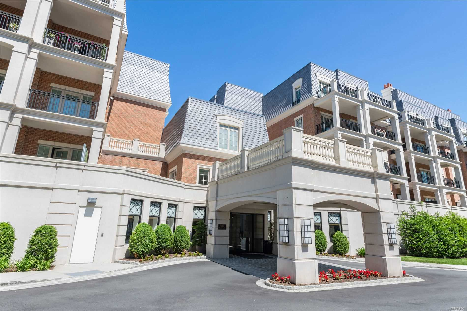 Property for sale at 1000 Royal Court # 1102, North Hills NY 11040, North Hills,  New York 11040