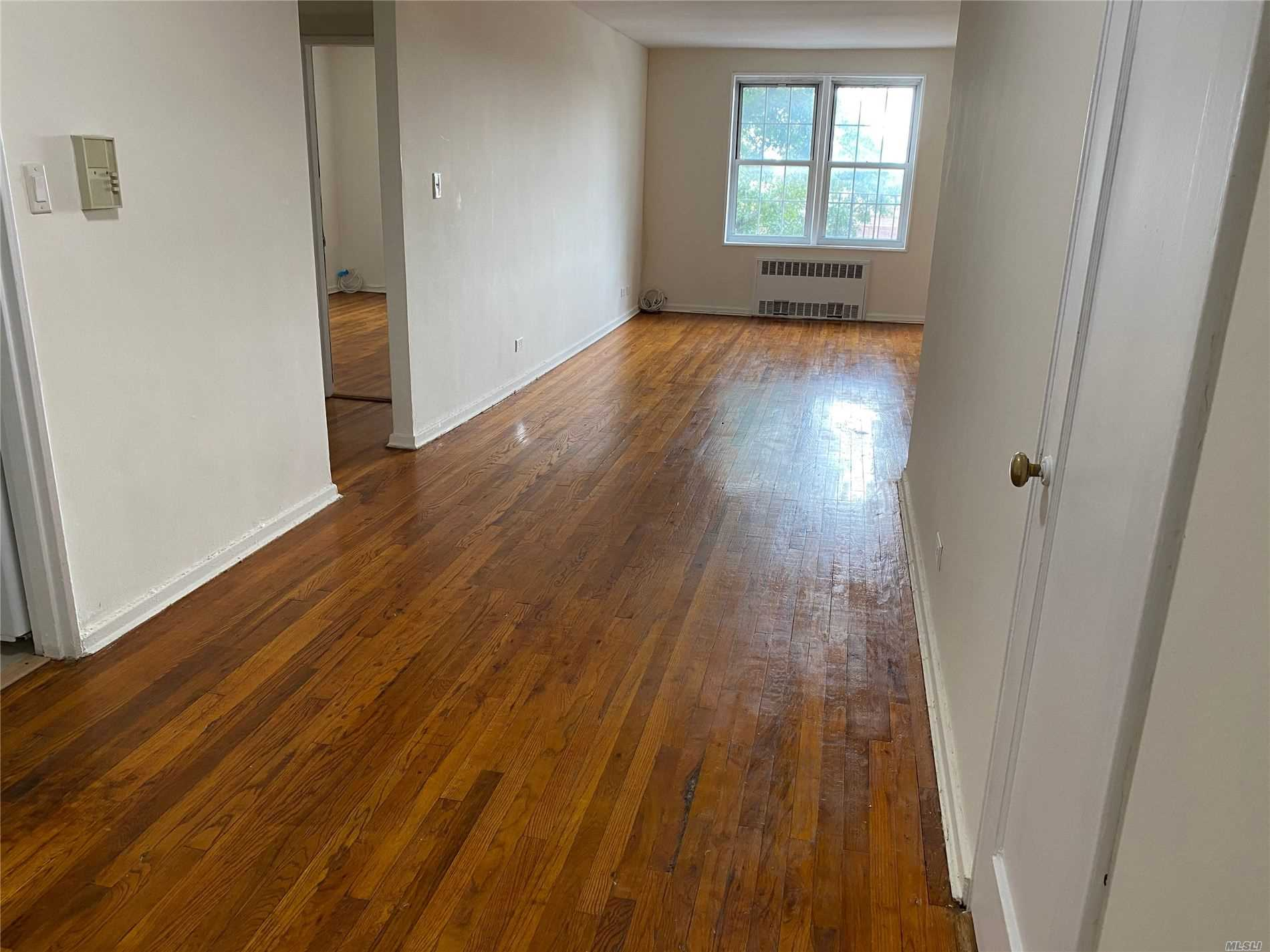 Property for sale at 63-85 Woodhaven Boulevard Unit: 4, Rego Park,  New York 11374