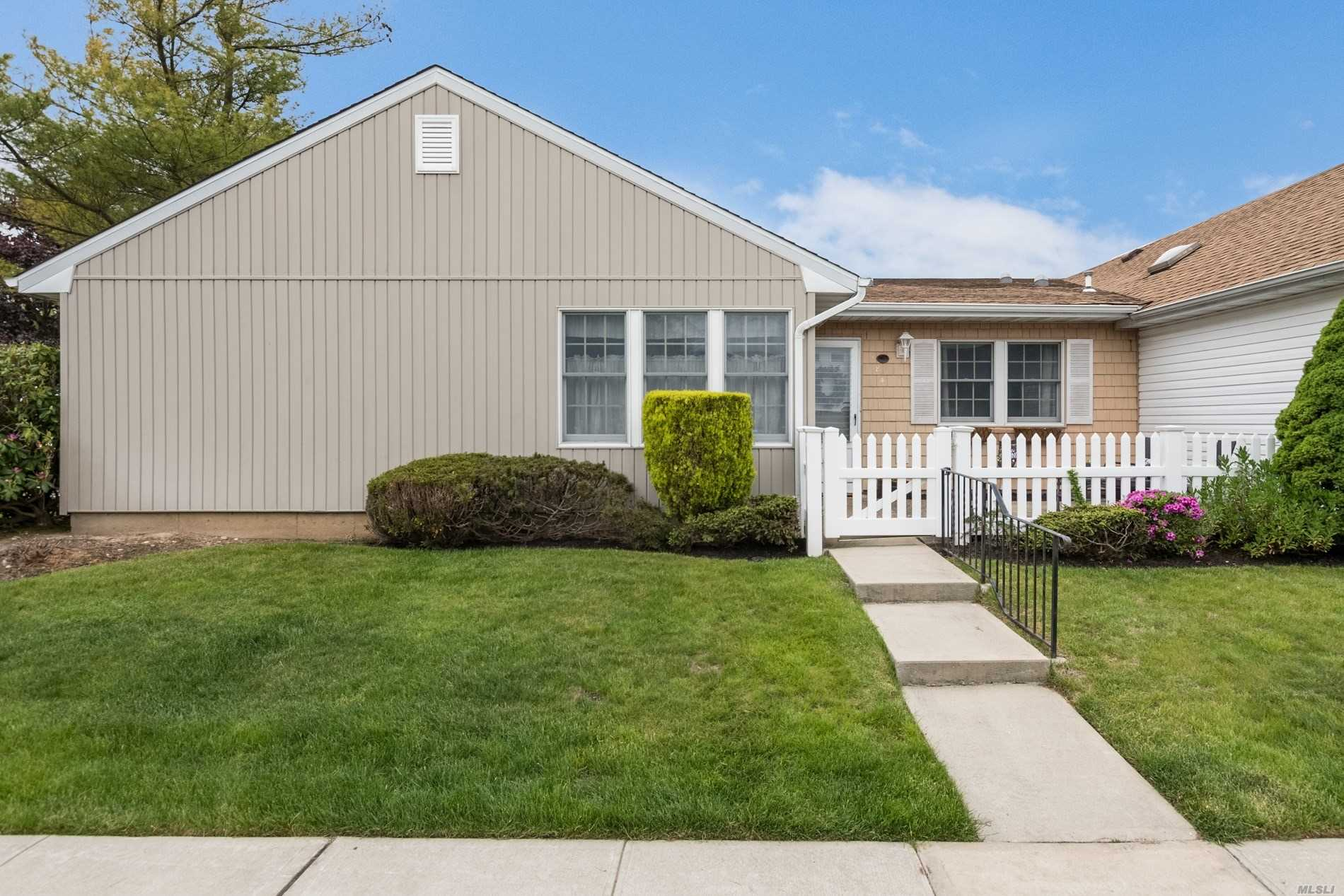Property for sale at 184 Revere Drive, Sayville NY 11782, Sayville,  New York 11782