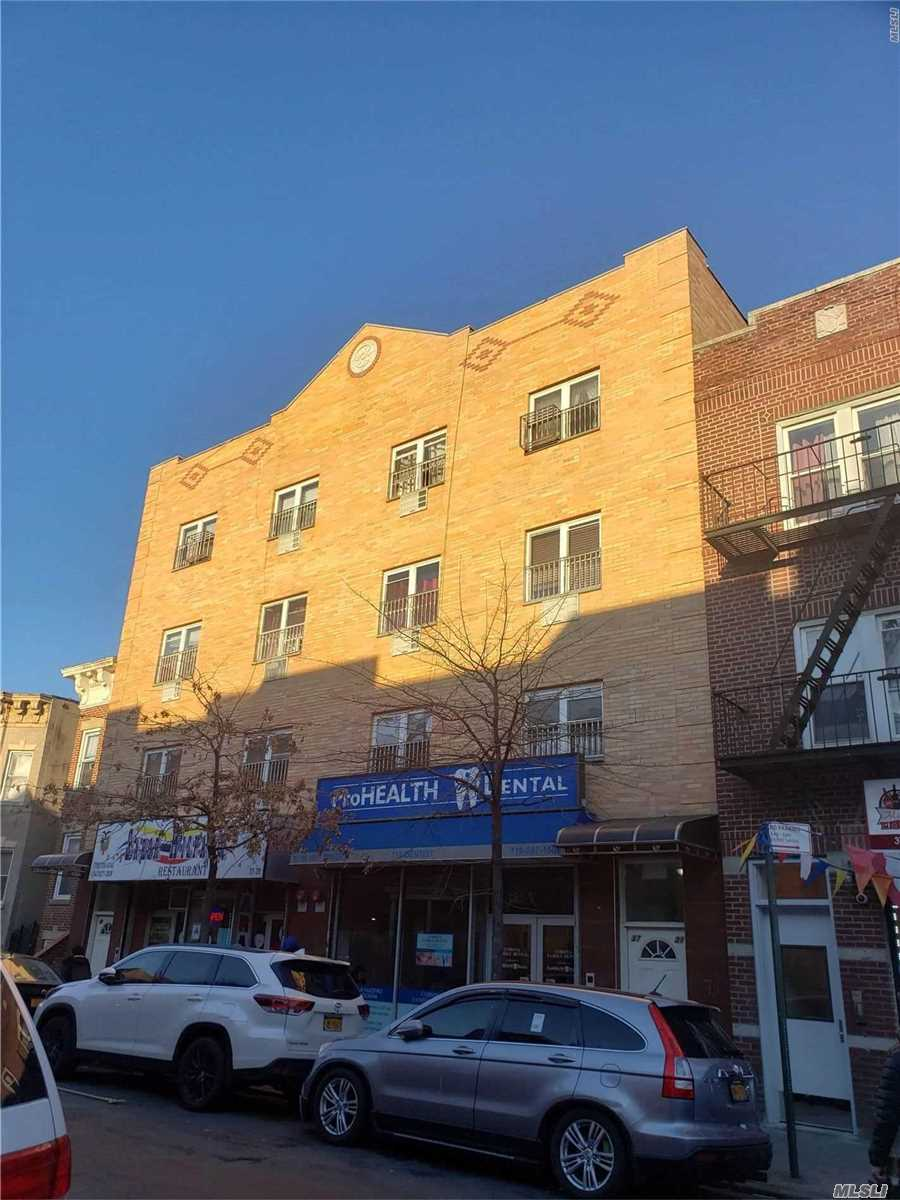 37-31 103rd Street, Corona, New York 11368, ,Commercial,For Sale,103rd,3218773