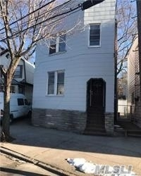 Property for sale at 59-12 Cooper, Glendale NY 11385, Glendale,  New York 11385