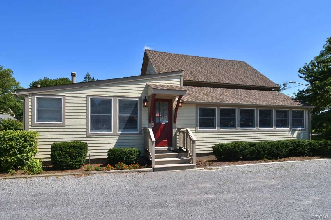 Property for sale at 46 Front St, S. Jamesport,  New York 11970
