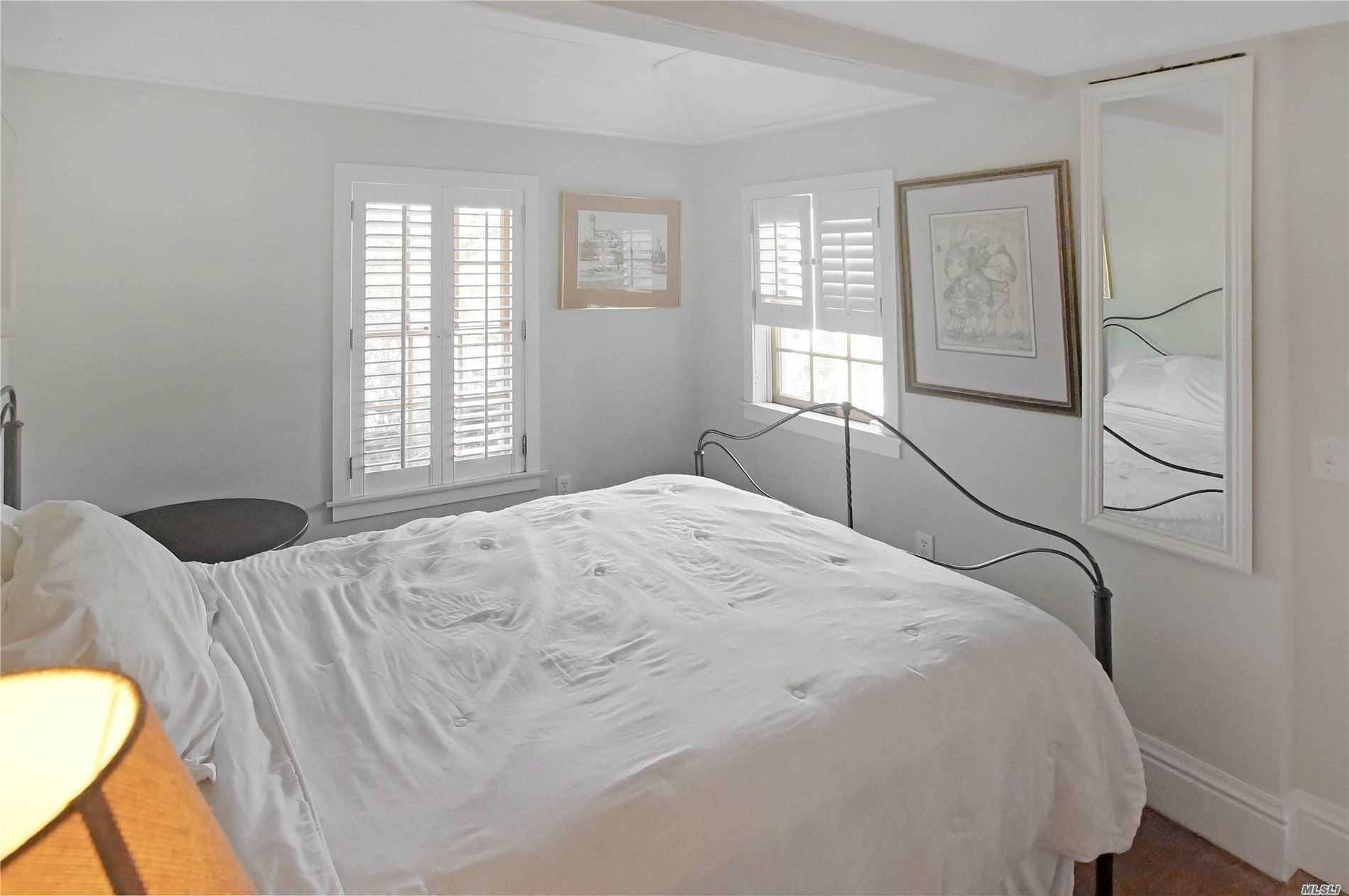 Property for sale at 74 Dune Road, Quogue,  New York 11959