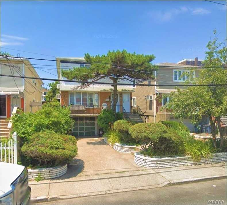 Property for sale at 229 Beach 29th Street, Far Rockaway,  New York 11691