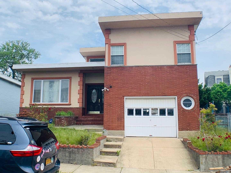 10-14 BAY 31 STREET, FAR ROCKAWAY, NY 11691