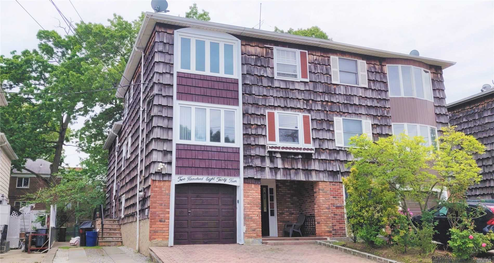 Property for sale at 20834 15 Drive, Bayside,  New York 11360