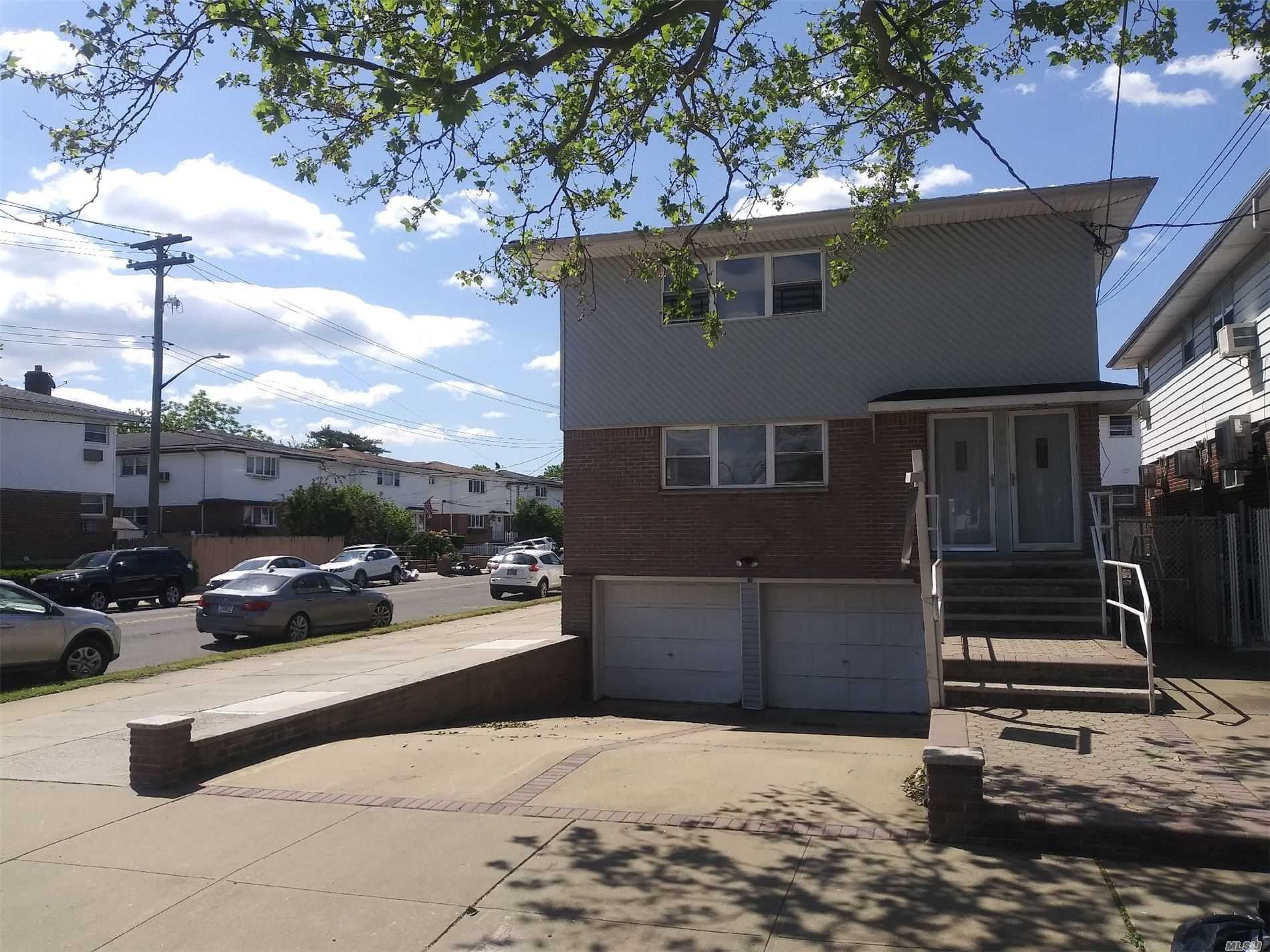 Property for sale at 79-20 153 Avenue Avenue, Howard Beach,  New York 11414
