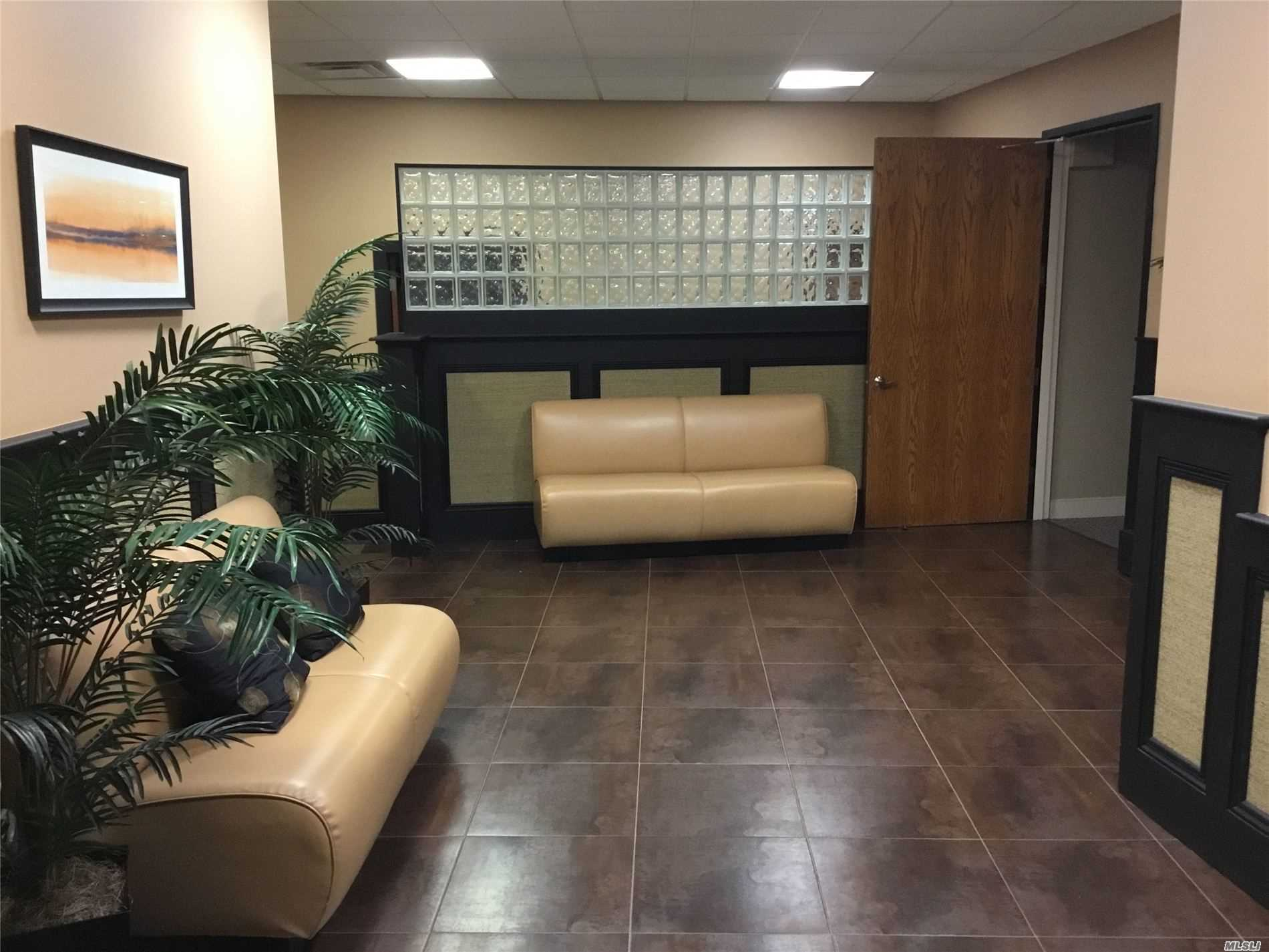 Commercial Sale New York Avenue  Suffolk, NY 11746, MLS-3220204-2
