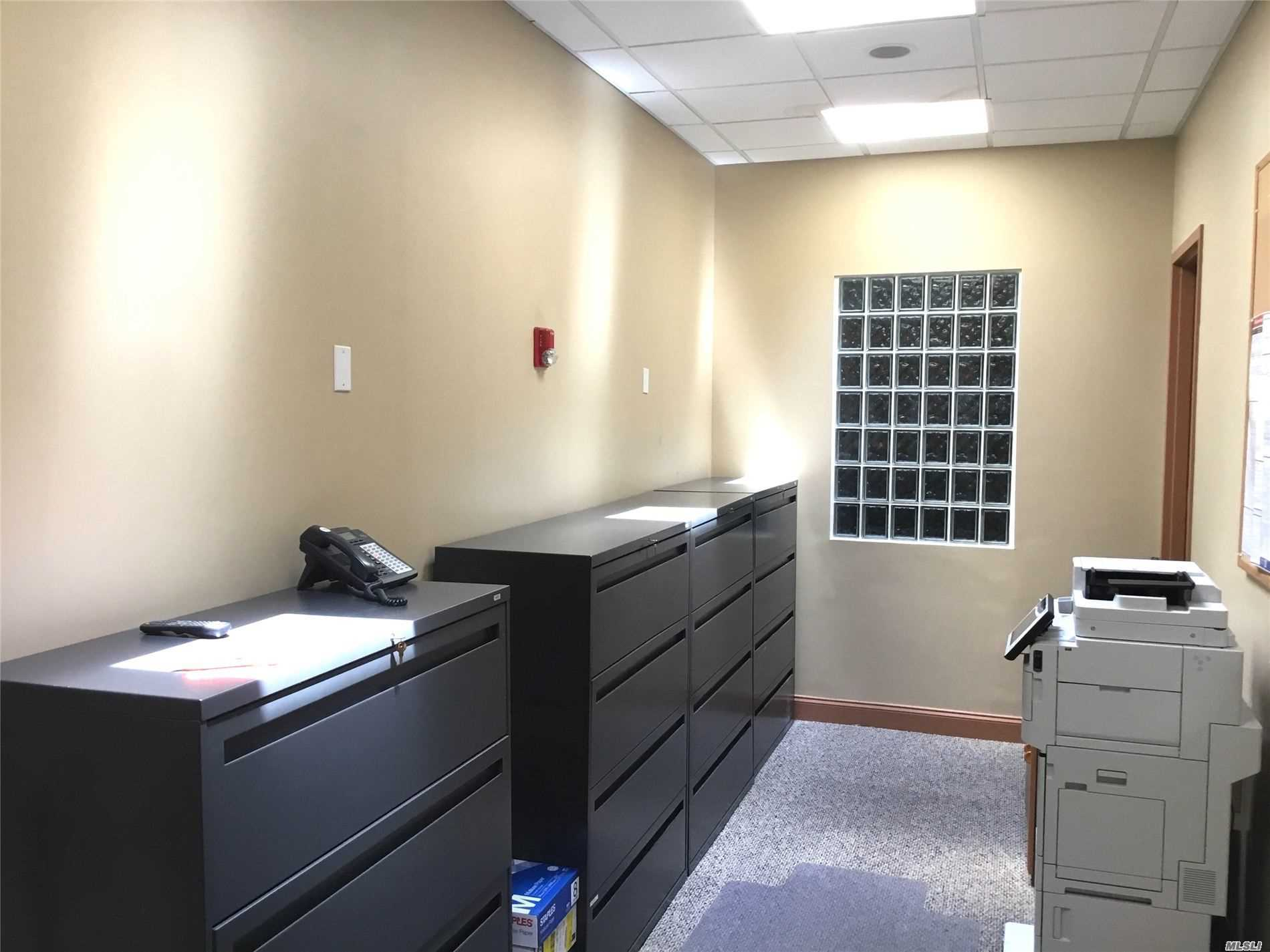 Commercial Sale New York Avenue  Suffolk, NY 11746, MLS-3220204-21
