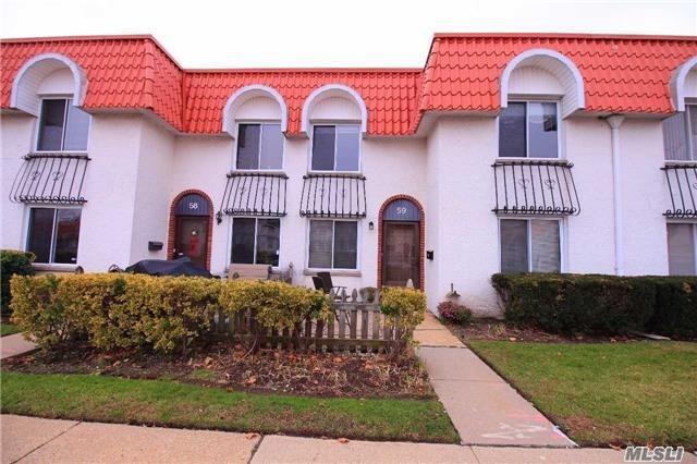 Property for sale at 59 Alhambra Dr, Oceanside,  New York 11572