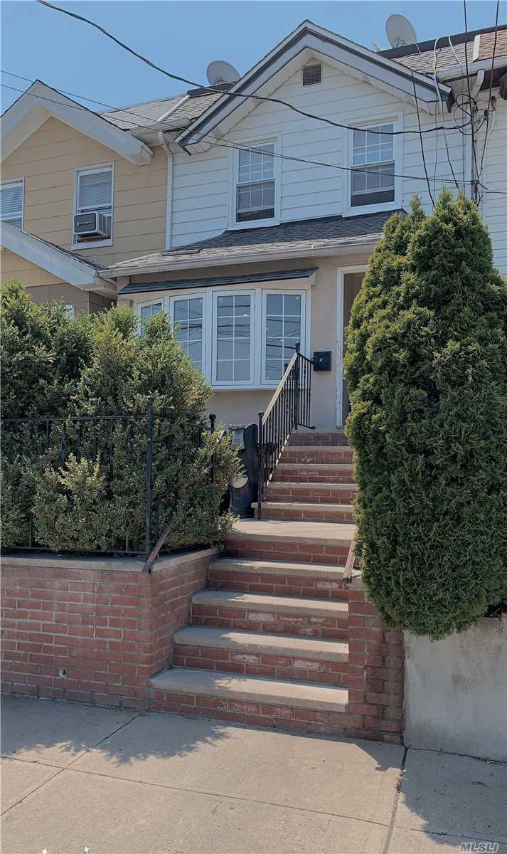 Property for sale at 85-34 126 Street, Kew Gardens,  New York 11415