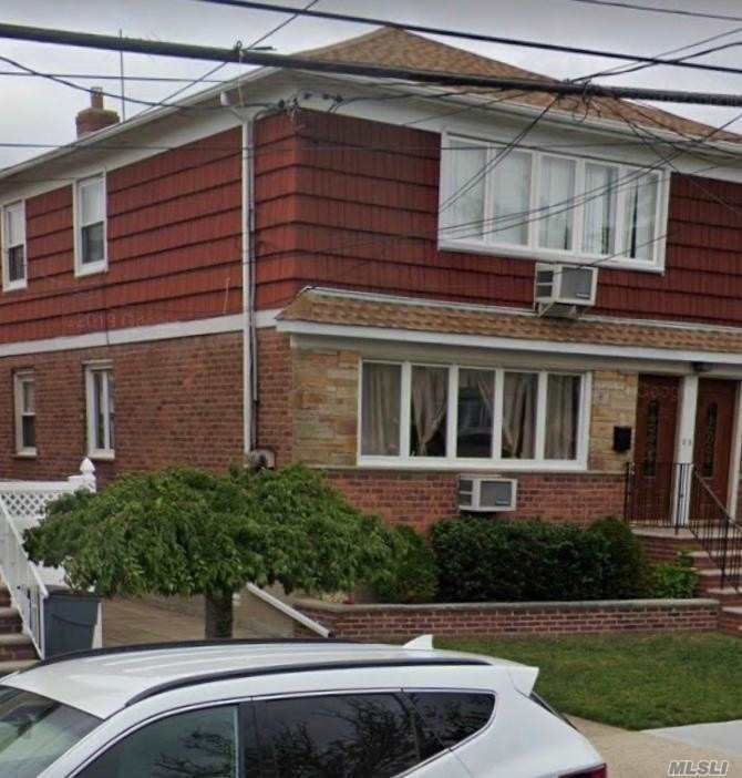Property for sale at 157-14 #1 98 Street, Howard Beach,  New York 11414