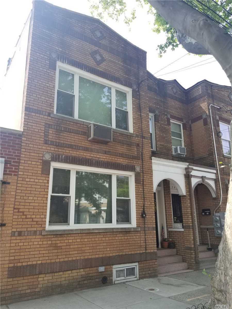 Property for sale at 78-56 79th Street, Glendale,  New York 11385