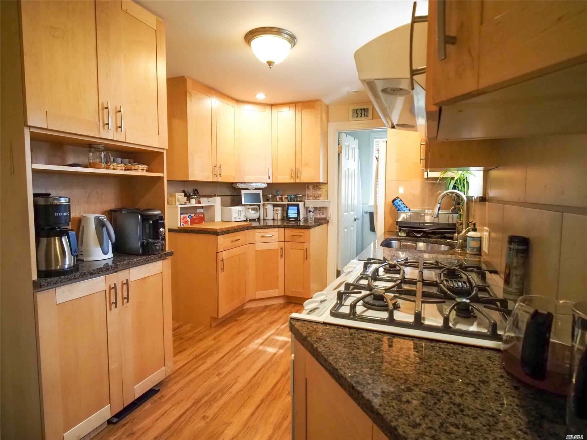 Property for sale at 53-56 70th Street, Maspeth,  New York 11378