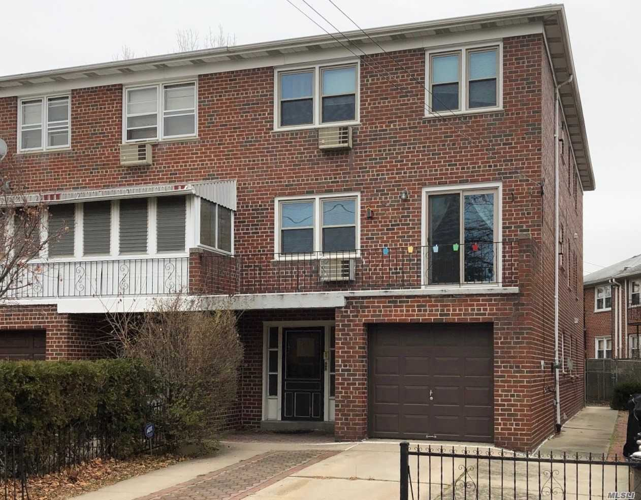 Property for sale at 20-47 157 Street, Whitestone,  New York 11357