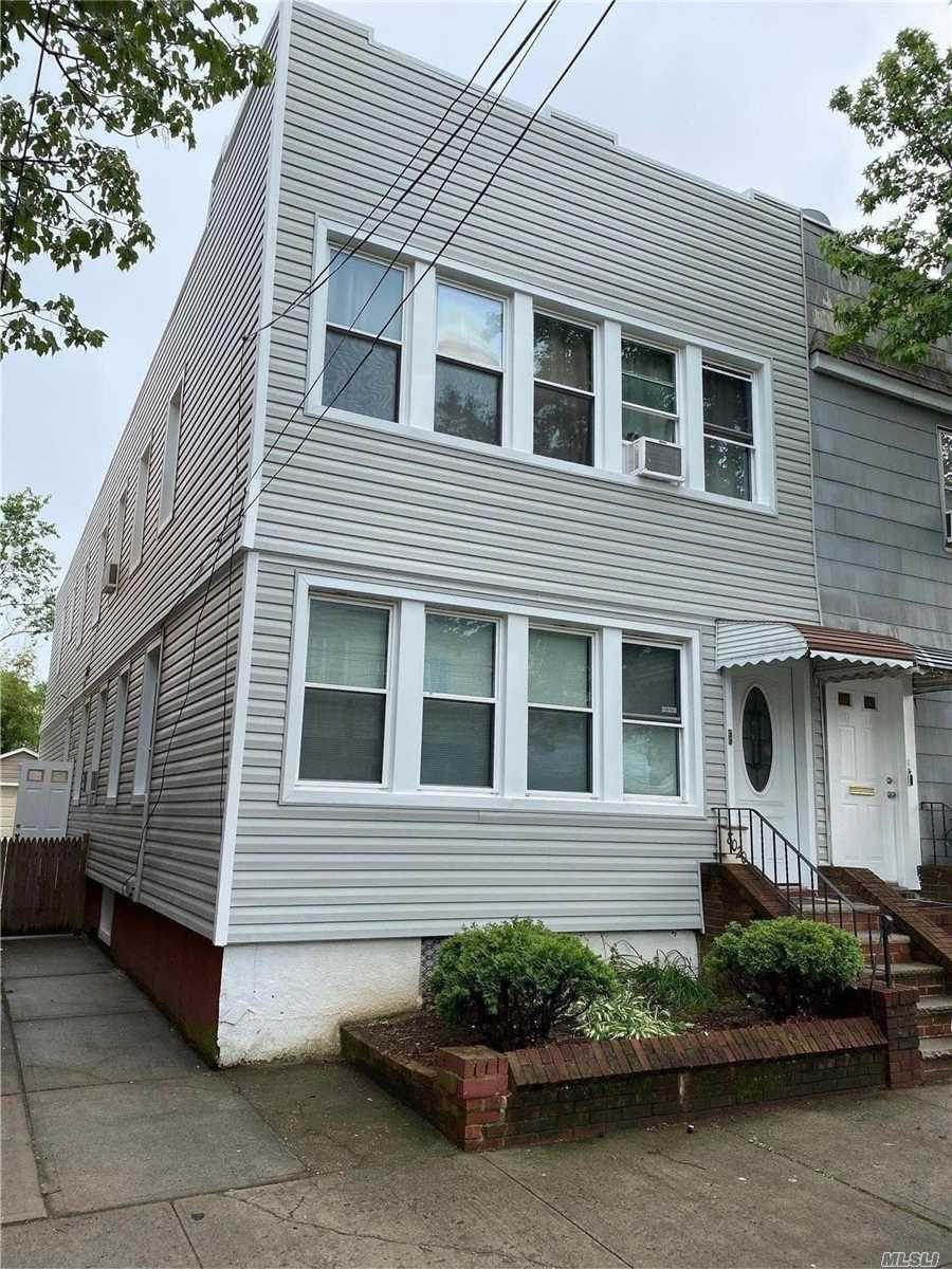 Property for sale at 80-20 90th Avenue, Woodhaven,  New York 11421