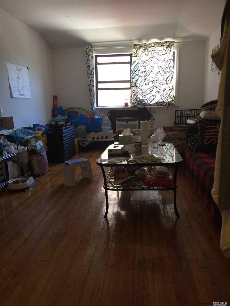 142-09 37 AVENUE #3R, FLUSHING, NY 11354