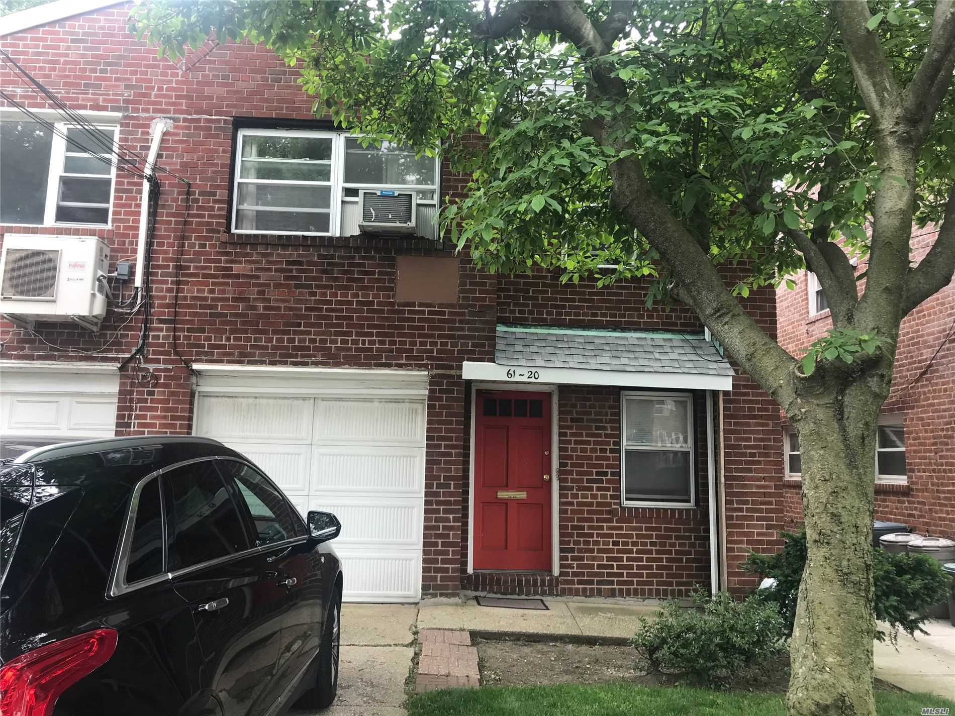 Property for sale at 61-20 Bell Boulevard, Bayside,  New York 11364