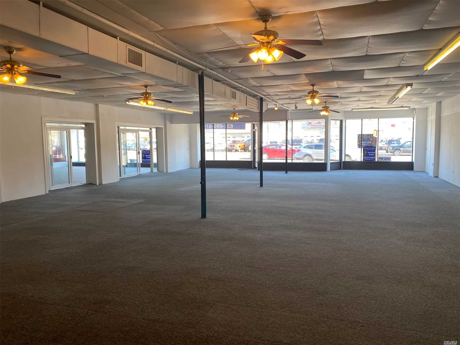 210 Medford Avenue, Patchogue, New York 11772, ,Commercial,For Sale,Medford,3223845