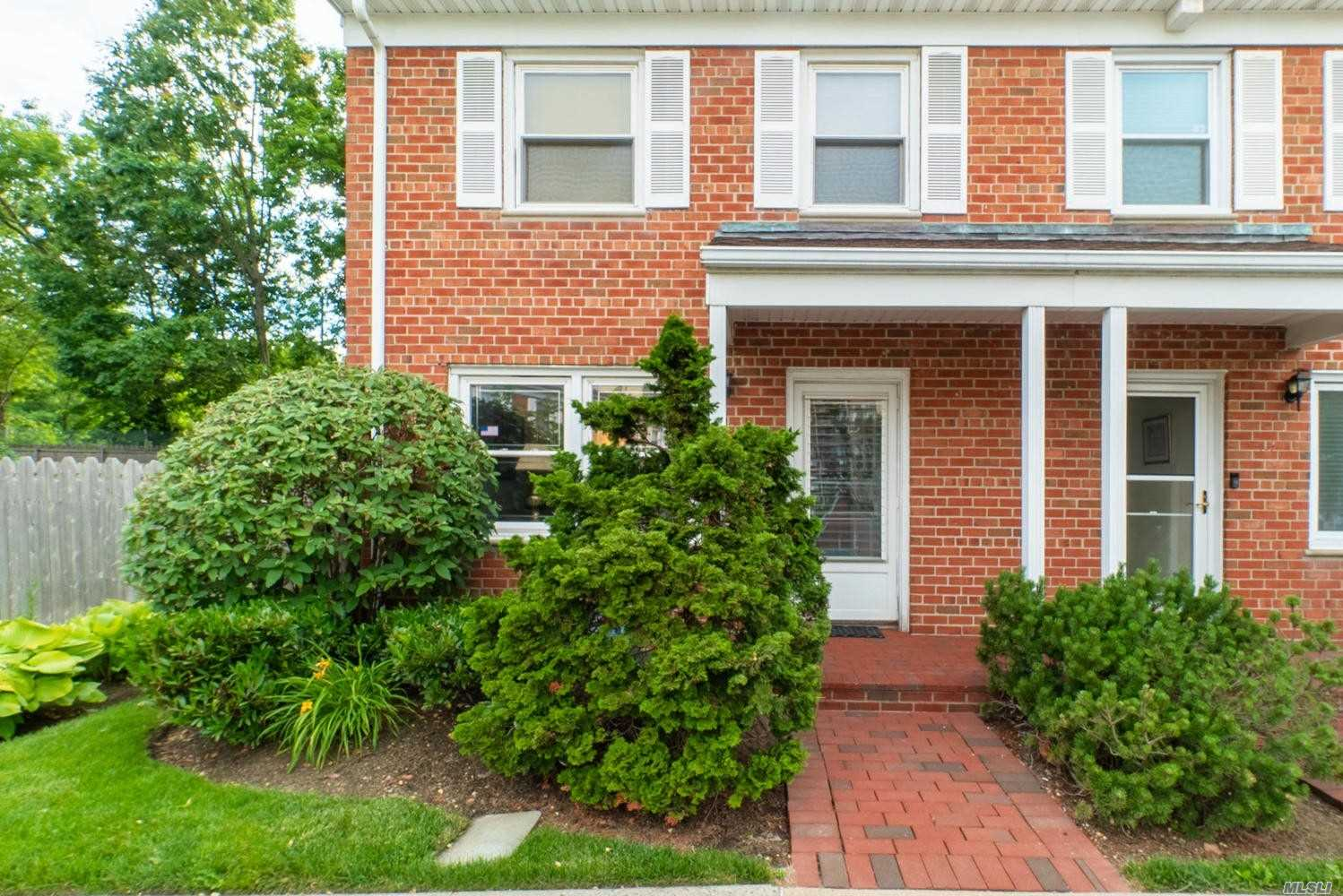 Property for sale at 2334A Corporal Kennedy Street, Bayside,  New York 11360
