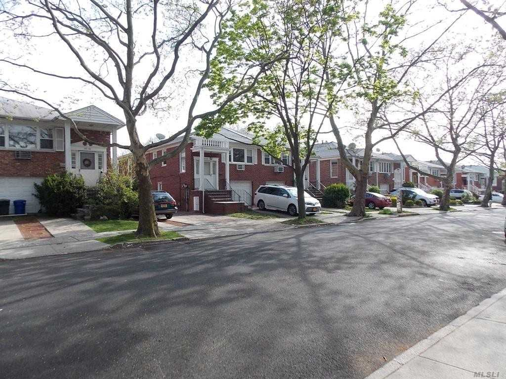 Property for sale at 18-15 Clintonville Street, Whitestone,  New York 11357
