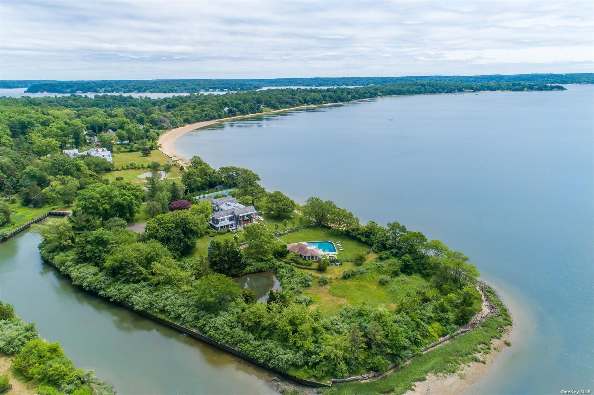 116 Centre Island Road, Centre Island, New York 11771, 6 Bedrooms Bedrooms, ,7 BathroomsBathrooms,Residential,For Sale,Centre Island,3224837