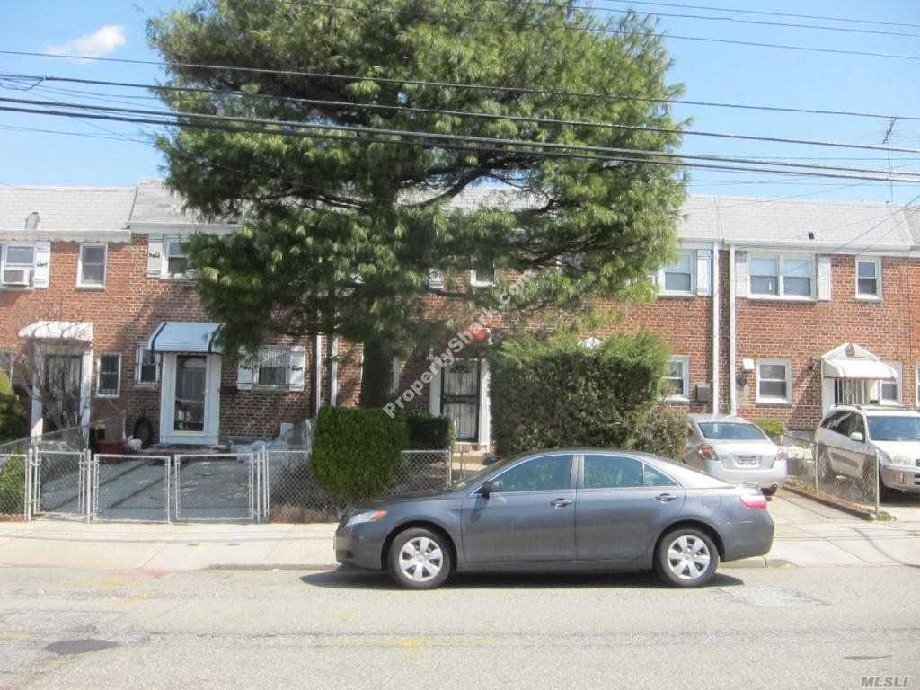 Property for sale at 47-11 Oceania Street, Bayside,  New York 11361