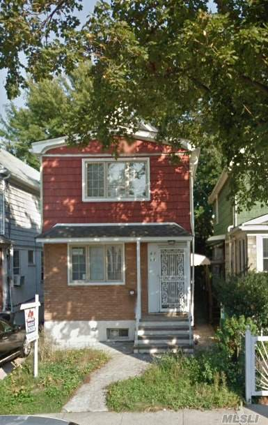 43-19 164 STREET #2FL, FLUSHING, NY 11358