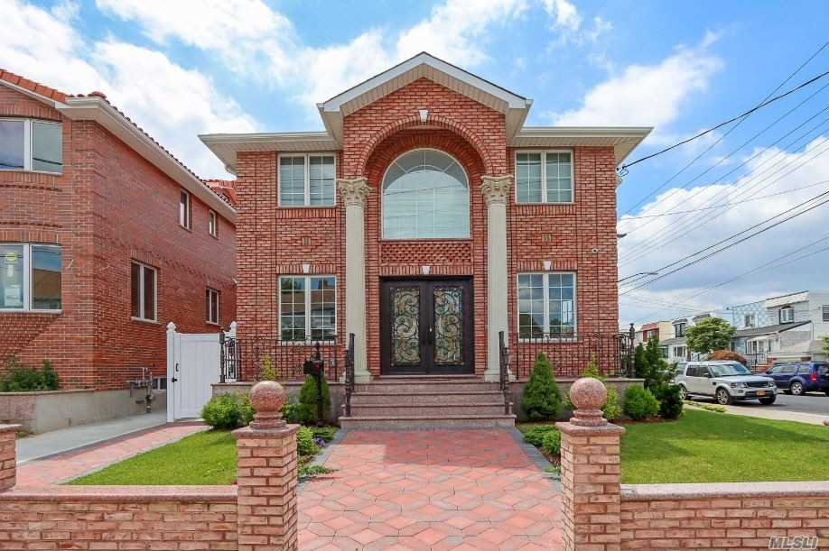 Property for sale at 201-02 32nd Ave, Bayside,  New York 11361