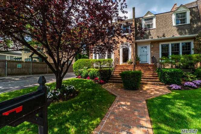 Property for sale at 61 Orchard Street, Manhasset,  New York 11030