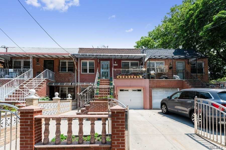 Property for sale at 31-43 74th Street, Jackson Heights,  New York 11370