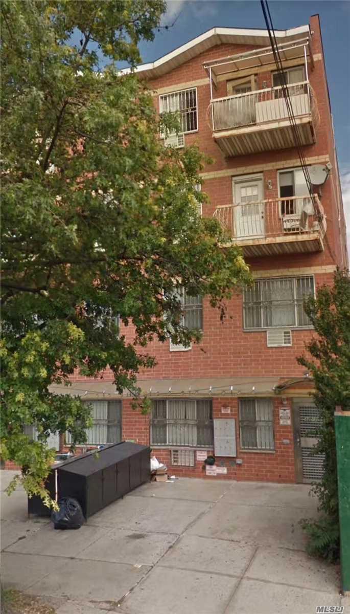 32-17 LINDEN PLACE, FLUSHING, NY 11354