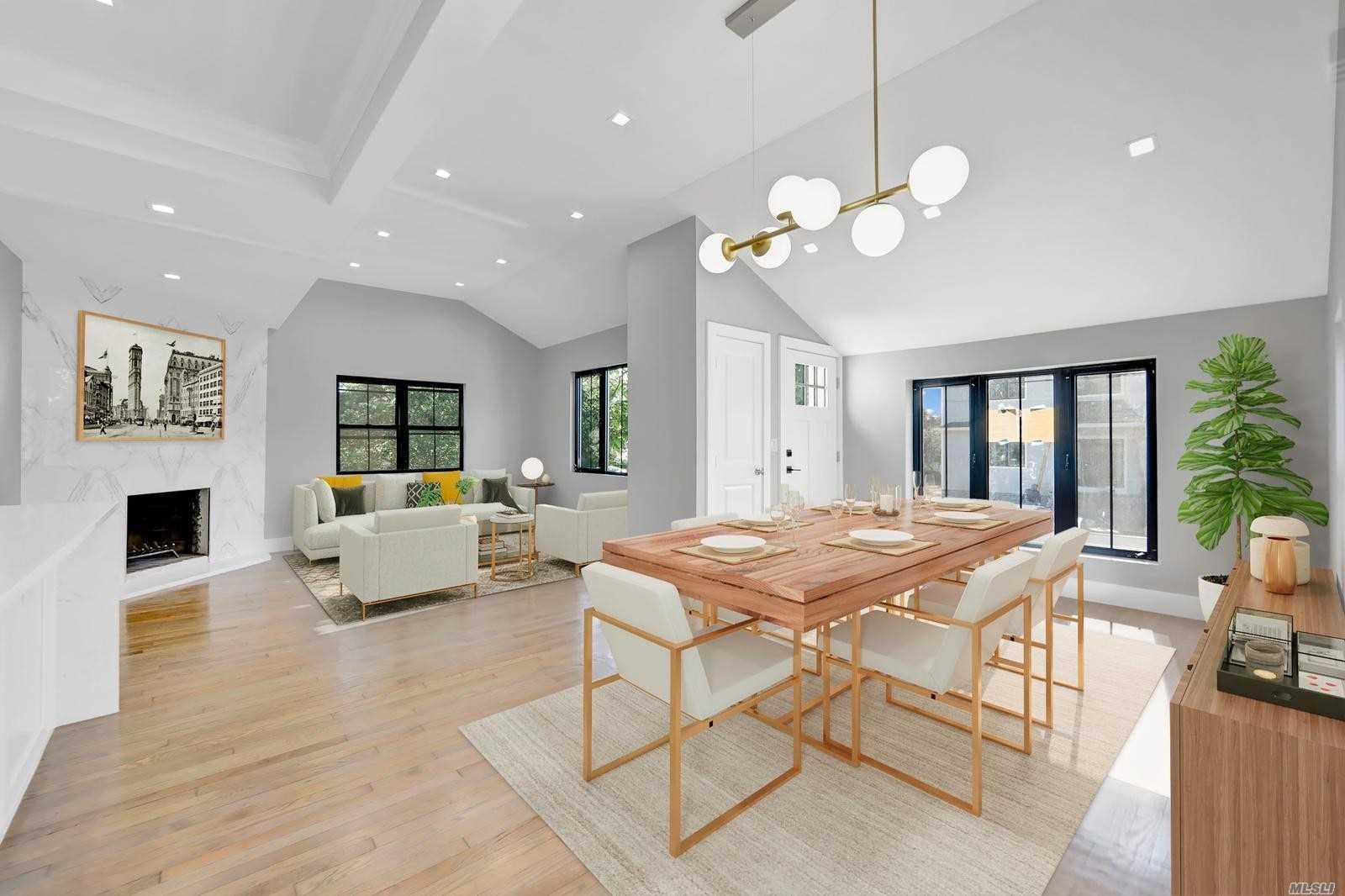 123 Cayuga, Atlantic Beach, New York 11509, 6 Bedrooms Bedrooms, ,4 BathroomsBathrooms,Residential,For Rent,Cayuga,3226263